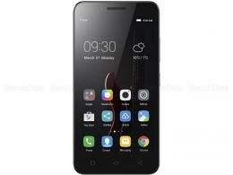 Lenovo Vibe C, Double SIM, 8Go, 4G photo 1