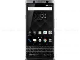 BlackBerry Keyone, 32Go, 4G photo 1