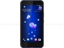 HTC U11, Double SIM, 128Go, 4G photo 1