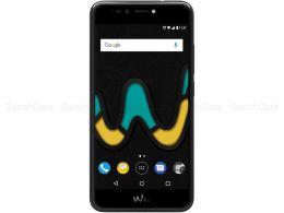 Wiko Upulse, Double SIM, 32Go, 4G photo 1