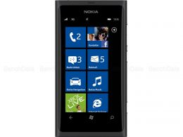 Nokia Lumia 800, 16Go photo 1