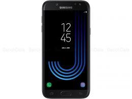 SAMSUNG J5 Galaxy 2017, 16Go, 4G photo 1
