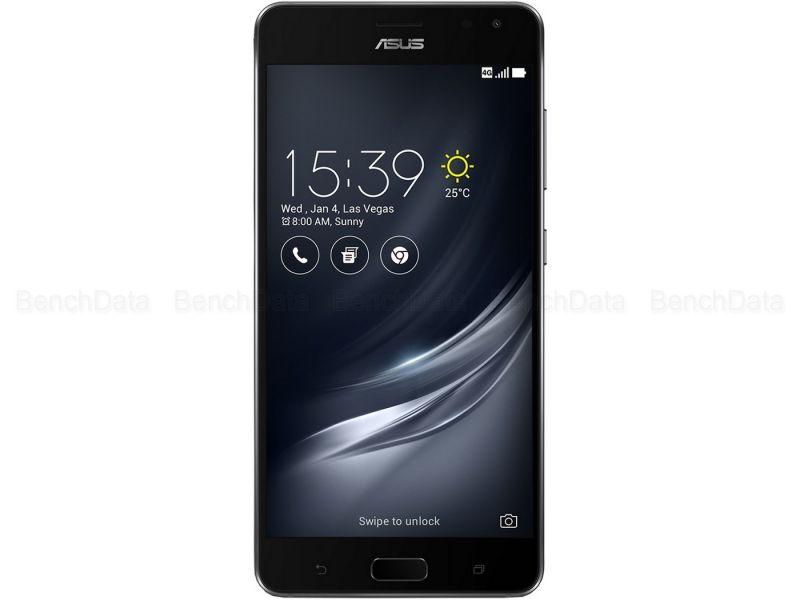 ASUS Zenfone AR ZS 571KL, Double SIM, 128Go, 4G