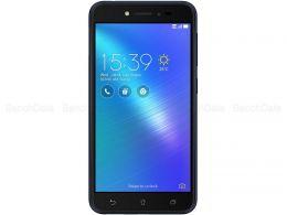 ASUS Zenfone Live ZB 501KL, Double SIM, 16Go, 4G photo 1