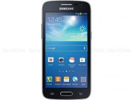 Samsung G386F Galaxy Core, 8Go, 4G photo 1