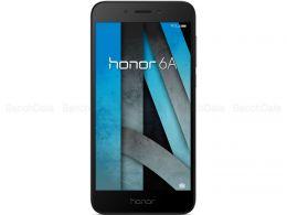 Huawei Honor 6A, Double SIM, 16Go, 4G photo 1