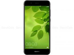 HUAWEI Nova 2 Plus, Double SIM, 128Go, 4G photo 1