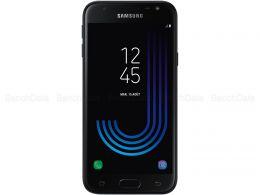 SAMSUNG J3  Galaxy 2017, 16Go, 4G photo 1