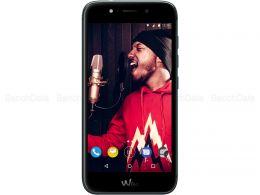 Wiko Wim Lite, Double SIM, 32Go, 4G photo 1