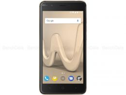 Wiko Harry, Double SIM, 16Go, 4G photo 1