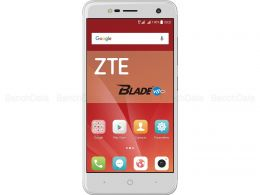 ZTE Blade V8 Mini, Double SIM, 16Go, 4G photo 1
