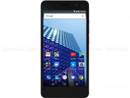 Archos Access 50, Double SIM, 8Go, 4G photo 1