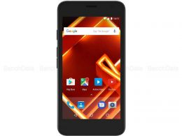Archos Access 45, Double SIM, 8Go, 4G photo 1