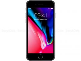 Apple iPhone 8, 64Go, 4G photo 1