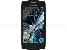 ARCHOS Sense 50X, Double SIM, 32Go, 4G photo 1