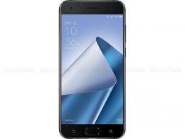 ASUS Zenfone 4 Pro ZS 551KL, Double SIM, 64Go, 4G photo 1