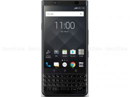 BlackBerry Keyone Black Edition, 64Go, 4G photo 1