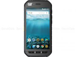CAT S41, Double SIM, 32Go, 4G photo 1