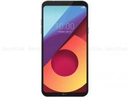 LG Q6, Double SIM, 32Go, 4G photo 1