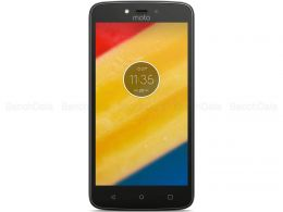 Motorola Moto C, Double SIM, 16Go, 4G photo 1