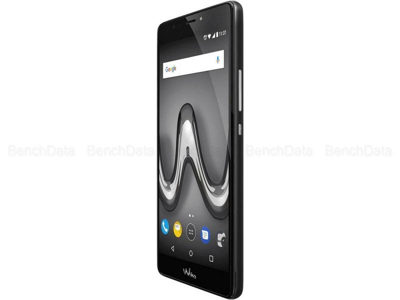 Wiko Tommy 2 Plus, Double SIM, 16Go, 4G   Smartphones 8aceae91b7d3