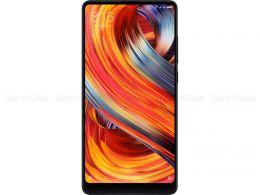 Xiaomi Mi Mix 2, Double SIM, 128Go, 4G photo 1