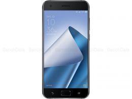 ASUS Zenfone 4 Pro ZS 554KL, Double SIM, 64Go, 4G photo 1