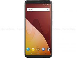 Wiko View Prime, Double SIM, 64Go, 4G photo 1