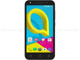 Alcatel U5, Double SIM, 8Go, 4G photo 1