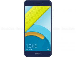 Huawei Honor 6C Pro, Double SIM, 32Go, 4G photo 1