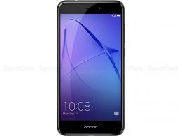 Huawei Honor 8 Lite, Double SIM, 16Go, 4G photo 1