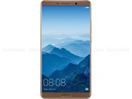 Huawei Mate 10, Double SIM, 64Go, 4G photo 1