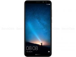 Huawei Mate 10 Lite, Double SIM, 64Go, 4G photo 1