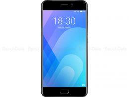 MEIZU M6 Note, Double SIM, 64Go, 4G photo 1
