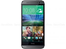 HTC One M8, 16Go, 4G photo 1