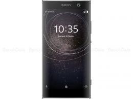 Sony Xperia XA 2, 32Go, 4G photo 1