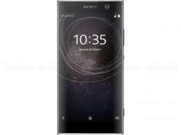 Sony Xperia XA 2, Double SIM, 32Go, 4G photo 1