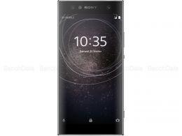 Sony Xperia XA 2 Ultra, Double SIM, 64Go, 4G photo 1