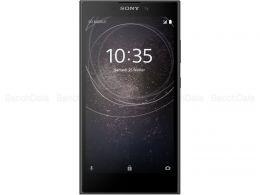 Sony Xperia L2, Double SIM, 32Go, 4G photo 1