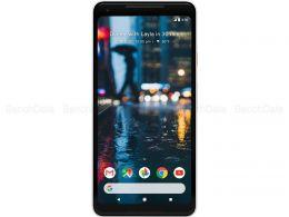 Google Pixel 2 XL, 64Go, 4G photo 1