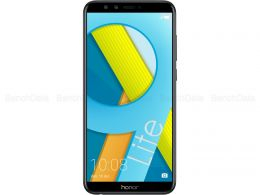 Huawei Honor 9 Lite, Double SIM, 32Go, 4G photo 1