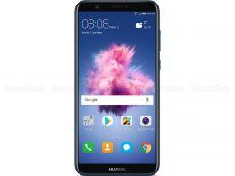 Huawei P Smart, Double SIM, 32Go, 4G photo 1