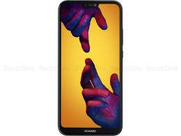 Huawei P20 Lite, Double SIM, 64Go, 4G photo 1