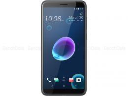 HTC Desire 12, Double SIM, 32Go, 4G photo 1