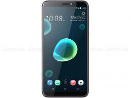 HTC Desire 12 Plus, Double SIM, 32Go, 4G photo 1
