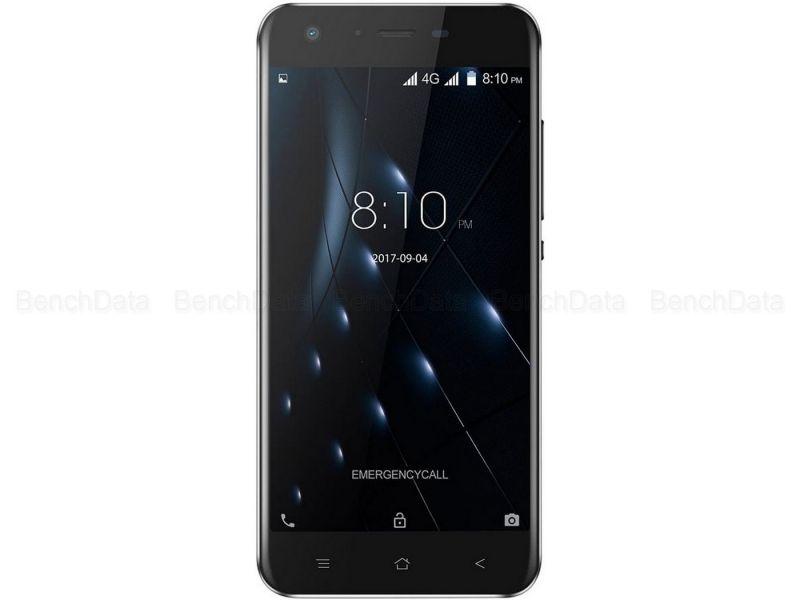 Blackview A7 Pro, Double SIM, 16Go, 4G