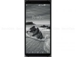 Blackview S6, Double SIM, 16Go, 4G photo 1