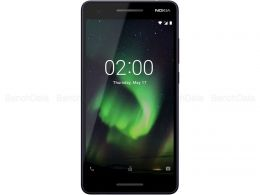 Nokia 2.1, Double SIM, 8Go, 4G photo 1