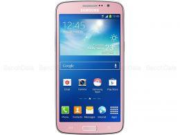 Samsung Galaxy Grand 2, 8Go, 4G photo 1