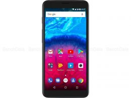 Archos Core 55s, Double SIM, 16Go, 4G photo 1